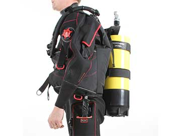 Guardian Flight BCD